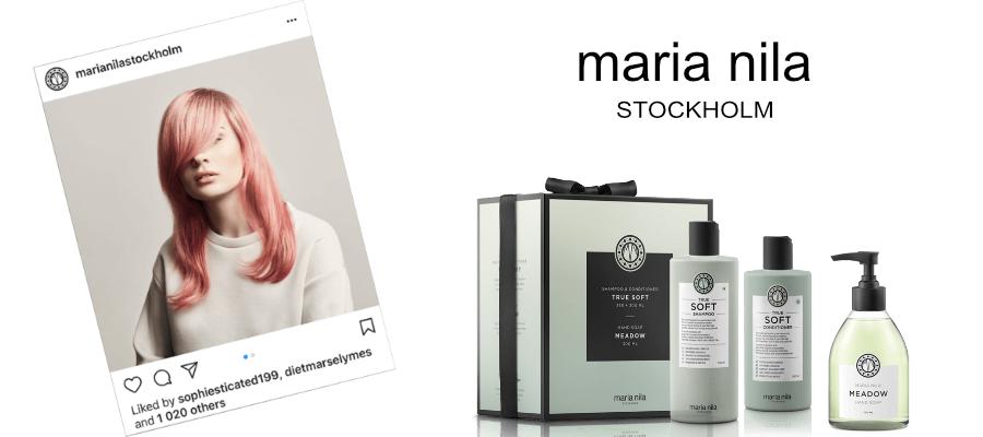 we-love-hair-maria-nila