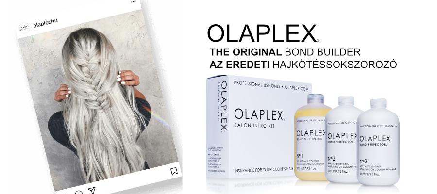 we-love-hair-olaplex