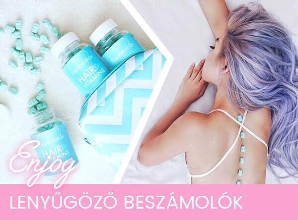 we-love-hair-sugarbearhair-lenyugozo-beszamoloink