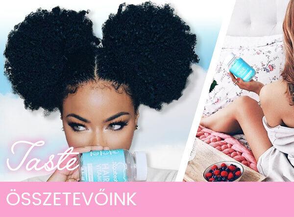 we-love-hair-sugarbearhair-osszetevoink