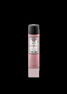 Tömegnövelő spray