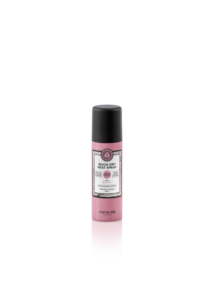 Quick Dry Heat Spray 150 ml