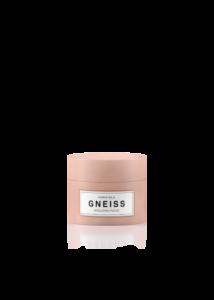 GNEISS wax 100ml