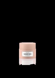 GNEISS wax 50ml
