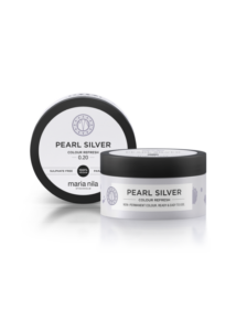 Colour Refresh Pearl Silver 0.20 100ml