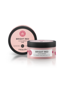 Colour Refresh Bright Red 0.66 100 ml