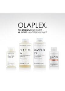 OLAPLEX 3-4-5-6 Hajmegújító rendszer