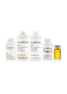 OLAPLEX 3-4-5-6-7 ULTIMATE COLLECTION