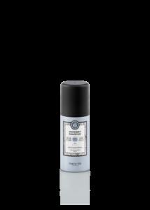 Invisidry Shampoo Travel Size 100 ml
