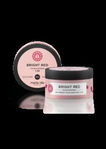 Colour Refresh Bright Red 0.66 100 ml