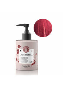 Colour Refresh Autumn Red 6.60 300ml
