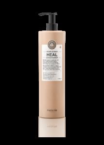 Head & Hair Heal Balzsam-1liter
