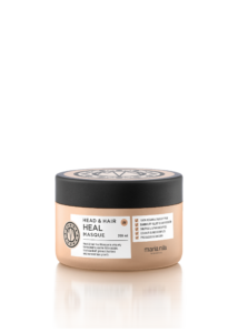 Head & Hair Heal Maszk 250ml