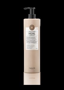 Head & Hair Heal Sampon 1-liter