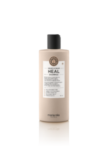 Head & Hair Heal Sampon 350ml