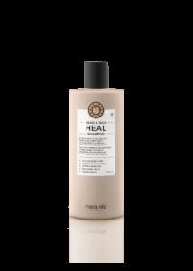 Head & Hair Heal Sampon 350ml
