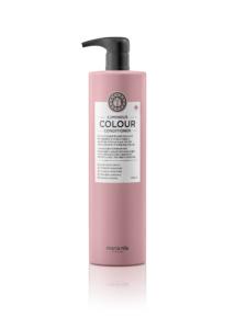 Luminous Colour Balzsam-1liter