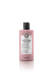 Luminous Colour Balzsam 300ml