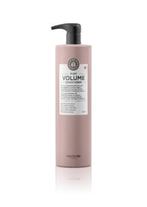 Pure Volume Balzsam-1liter
