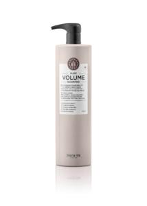 Pure Volume Sampon 1-liter