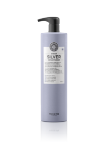 Sheer Silver Balzsam 1L
