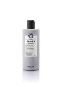 Sheer Silver Sampon 350ml