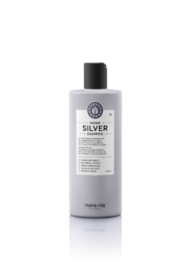 Sheer Silver Sampon 350ml