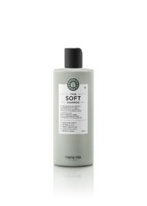 True Soft Sampon 350ml