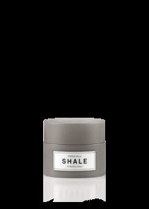 SHALE wax 50ml
