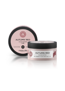 Colour Refresh Autumn Red 6.60 100ml