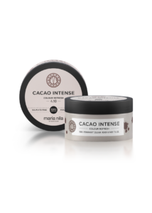 Colour Refresh Cacao Intense 4.10 100ml