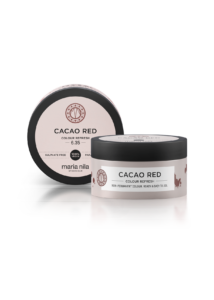 Colour Refresh Cacao Red 6.35 100ml