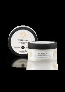 Colour Refresh Vanilla 10.32 100ml