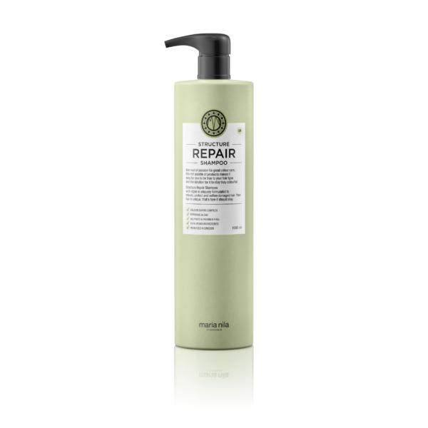 mncare_sr_shampoo_1000ml