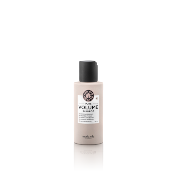 pure_volume_shampoo_100ml
