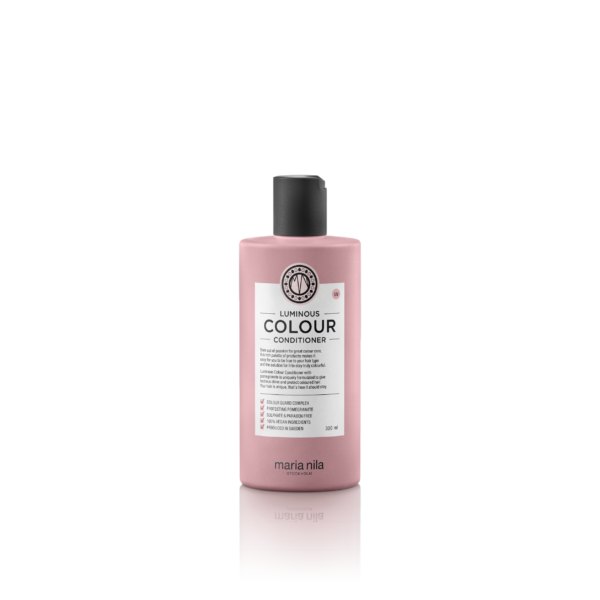 mncare_lc_conditioner_300ml