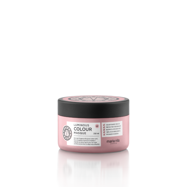 mncare_luminous_colour_masque_250ml