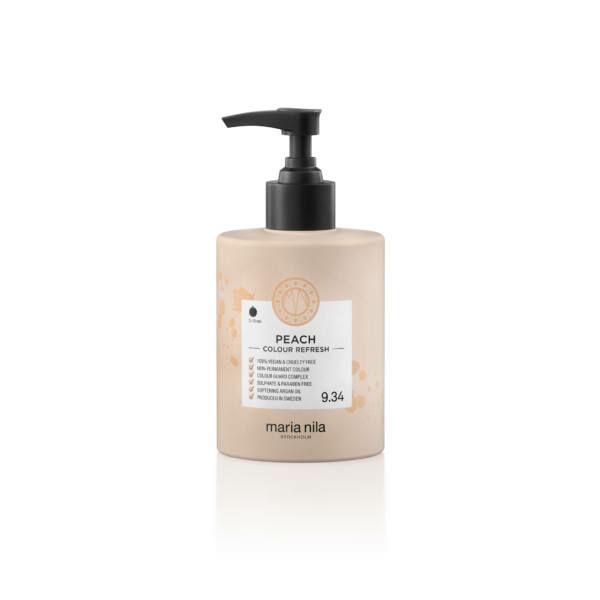Colour Refresh Peach 9.34 300 ml
