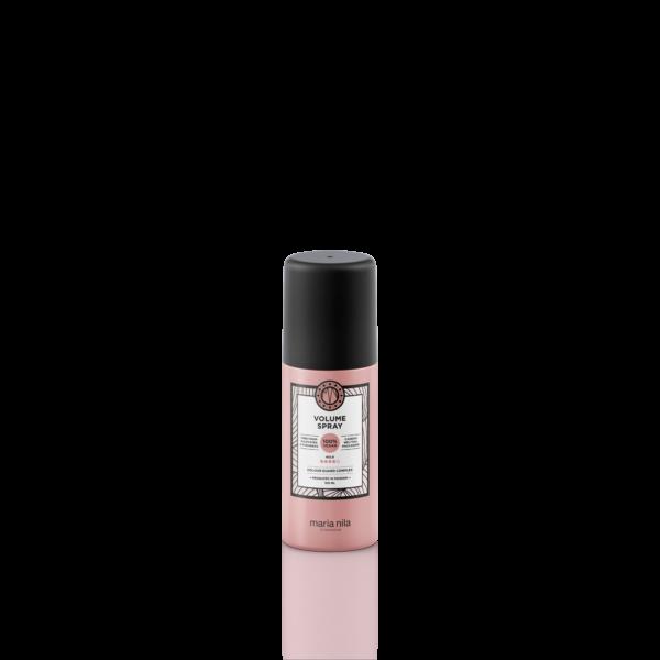 Volume Spray Travel Size 100 ml