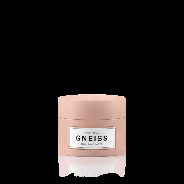 gneiss-100ml