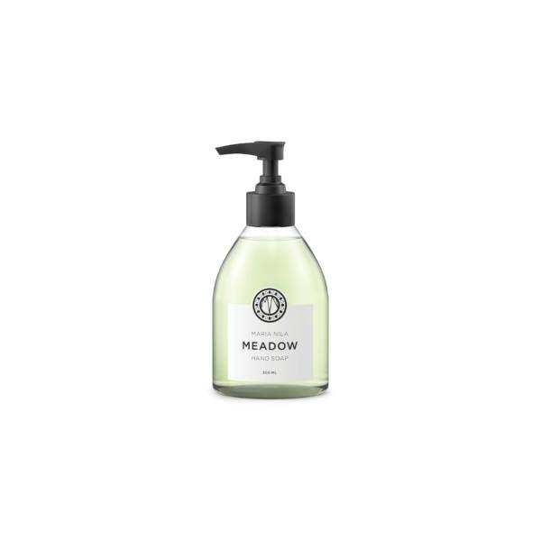 soap_4001