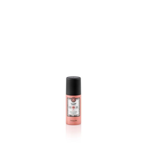 Styling Spray Travel Size 100 ml
