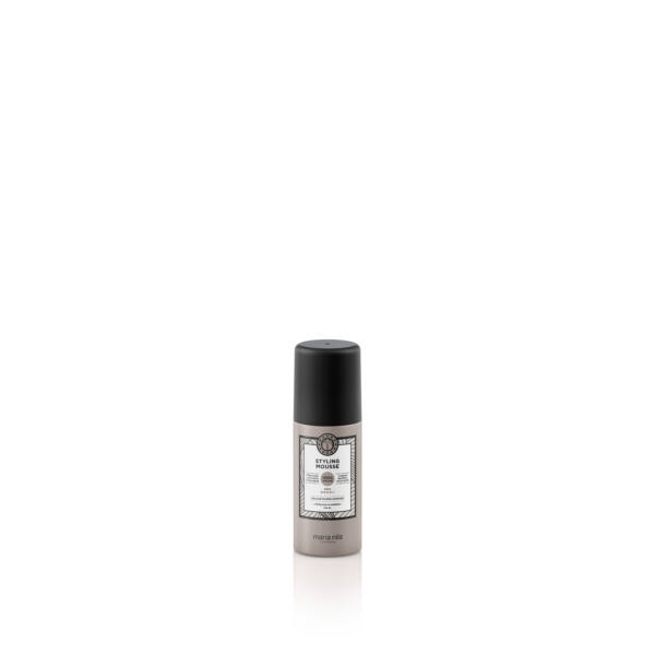 Styling Mousse Travel Size 100 ml