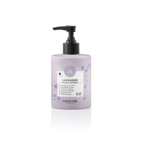 Colour Refresh Lavender 9.22 300 ml