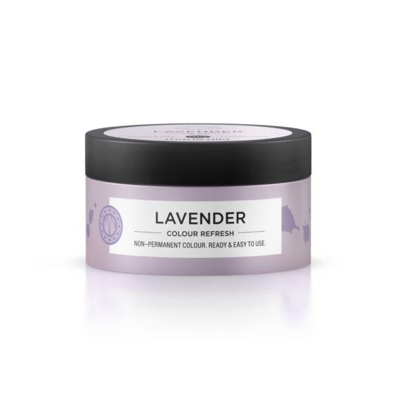 Colour Refresh Lavender 9.22 100 ml