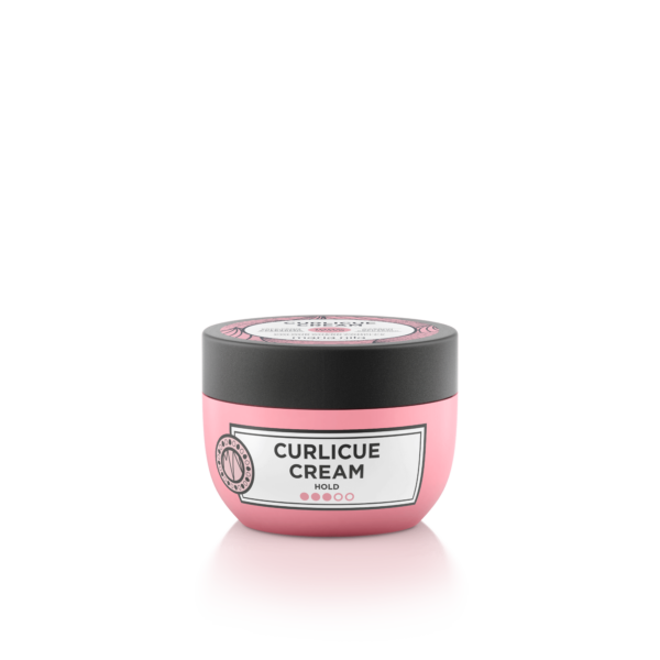 Curlicue Cream 100 ml