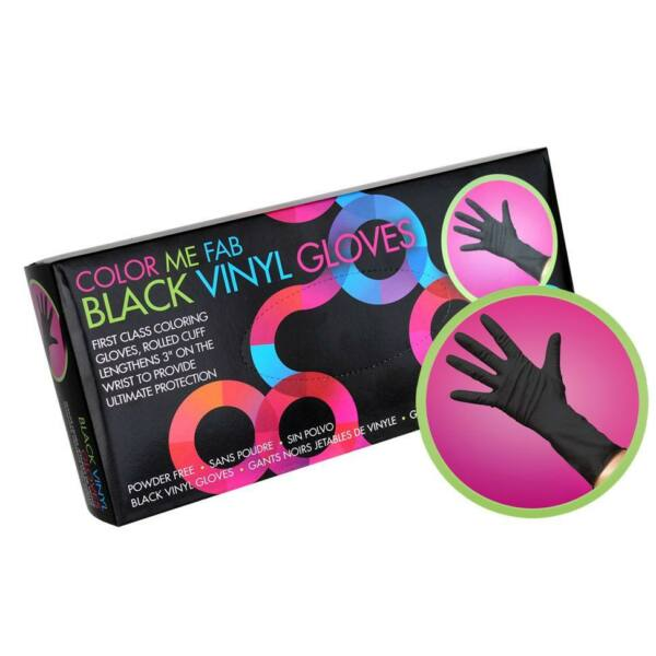 Black_Vinyl_Gloves2_26542a64-033b-41d8-9665-c241ed2d7ffc