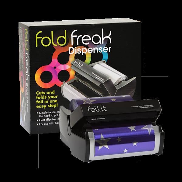 fold-freak-dispenser_large_17644227-a036-41cf-bb5b-05058a2a520f