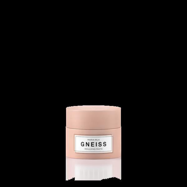 gneiss-50ml