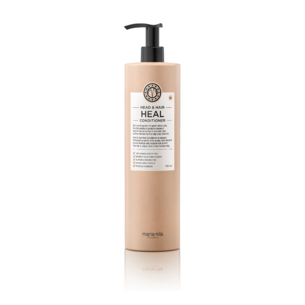 heal_conditioner_1000ml